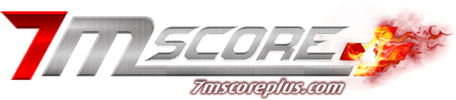 7mscoreplus